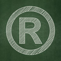 Trademarks & Copyright Attorney NJ