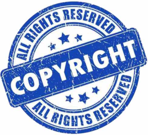 copyright employment law