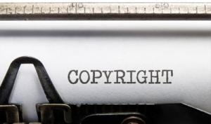 Copyright Law-copyright