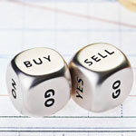 The Key Components of an Effective Buy-Sell Agreement