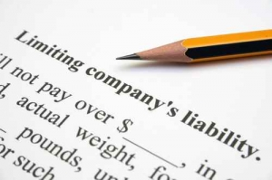 Do You Need an Operating Agreement for an LLC?
