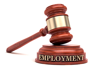 Employment Law New Jersey