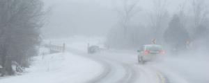 FLSA -snow -days, nj