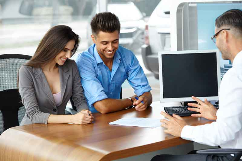 contract law new jersey