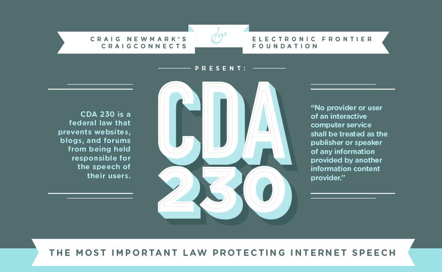 CDA2302