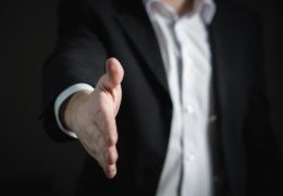 Non-Compete Agreements: When You Can and When You Should Use Them